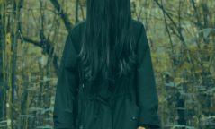 adult-black-coat-194917-660x400